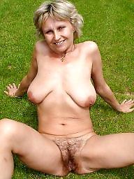 Public hairies, Public hairy mature, Public hairy, Public amateur mature, Public mature amateur, Mature public amateur