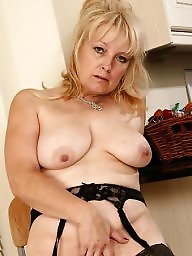 Uk milfs, Uk milf x, Uk milf, Uk mature, Uk big boobs, Uk big boob