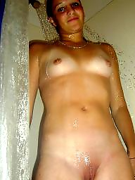 ¨shower, X shower, Stripped, Strip w, Strip amateur, Showering