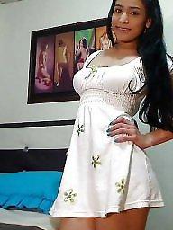 Young webcam, Young slut amateur, Young slut, Young latin, Webcam young, Webcam sluts