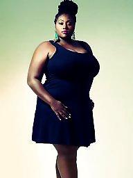Womanly black, Woman black, Woman beautiful, Woman bbw boobs, Woman bbw, Woman ass