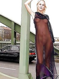Public stockings, Public outdoor, Stockings public, Stockings flashing, Stockings clothed, Stockings outdoor