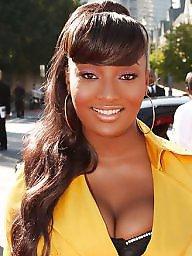 Sexy ebony boobs, Sexy ebony, Sexy beauties, Sexy beautie, Sexi ebony, Ebony beautiful