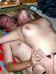 Swingers, Amateur swingers, Swinger, Group sex, Amateur mature, Mature swinger