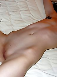 Flat chested, Skinny amateur, Skinny, Flat chest, Flat, My wife