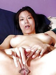 Asian mature, Asian pussy, Asian matures, Mature pussy, Amateur pussy
