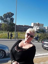 Granny boobs, Granny mature, Big mature, Busty granny, Granny, Busty mature