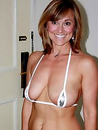Mature, Wife, Milf, Amateur mature
