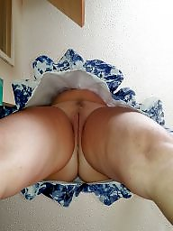 Upskirts flashing, Upskirt flashing, Upskirt flash milf, Upskirt flash, Upskirt commando, Milfs flashing