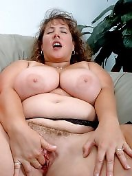 The boobs, The bbws, Princess d, Princess bbw, Princess boobs, Princess b
