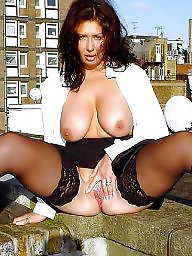 Amateur lingerie, Milf lingerie, Stocking milf, Mature lingerie, Mature stockings, Lingerie mature