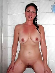 Shaved mature, Shaving, Shaved, Mature hairy, Hairy matures, Mature shaved