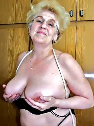 Amateur mature, Mature amateur, Milf, Matures, Mature wife, Mature