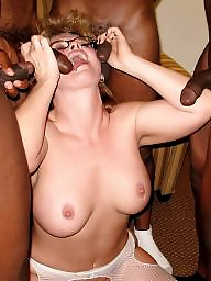 Black cock, Big black cock, Cuckolds, Interracial cuckold, Amateur cuckold, Interracial