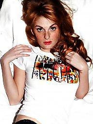 Tits redhead, Tit redhead, Regan, Redheads tits, Redheads celebrity, Redhead celebrities