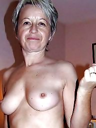 Milf lady mature, Mature ladies, Mature ladys, Lady b, Lady, Ladies