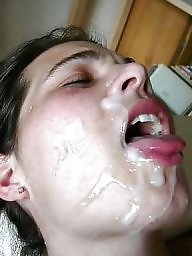 Tits facial, Tits cum, Tits whore, Whores slut, Whores ass, Whore,facials