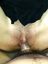 Young old blowjob, Young blowjobs, Matures blowjobs, Matures blowjob, Mature friend, Mature blowjobs