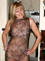 Milf mommy mature, Milf mommy, Mature mommie, Mature mommy, Mommy}, Mommy vol