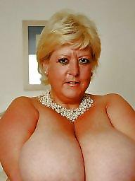 Granny, Grannies, Granny boobs, Bbw granny, Granny bbw, Lingerie