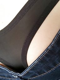 G string, String, French, French mature, Amateur mature