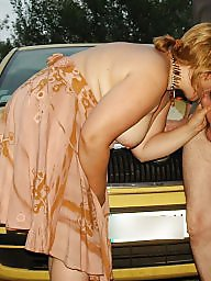 Nudist, Nudists, Mature nudist, Nudist mature, Amateur milf, Mature amateur