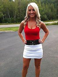 Upskirts hot, Upskirt hot, Tits upskirt, Sexy hot tits, Hot upskirts, Hot babe hot tits