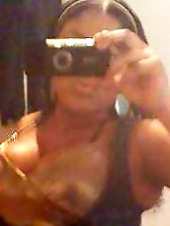 Teen latinas, Teen latina, Teen latin latina, Teen dicke, Teen dick, Wanted girl