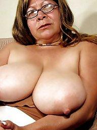 Saggy tit, Big saggy tits, Saggy boobs, Big tits, Big saggy, Big tit