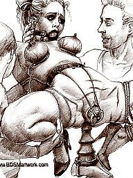 Bdsm cartoon, Cartoons, Drawings, Bdsm cartoons, Cartoon, Cartoon bdsm