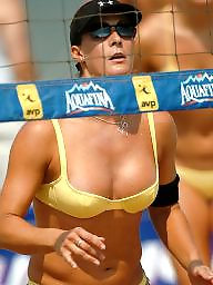 Voyeur sports, Sporting, Sport,sports, Sport amateur, Sport 1, Sport