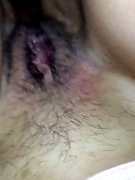 Wife anal, Wife fuck