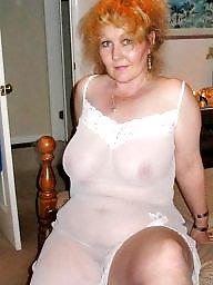 Mature boobs, Granny boobs, Granny big boobs, Grannies, Granny, Big granny