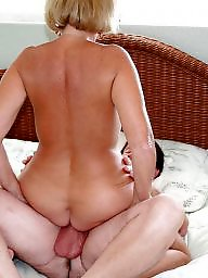 Mature fuck, Couples