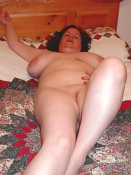 Mature beauty boobs, Mature bbw beautiful, Mature amazing, Mature amateur beauty, Mature amateur bbw big boobs, Beautifully bbw