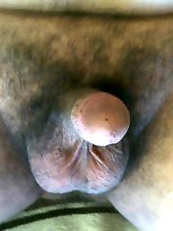 Čím dick, X small, Small ちt, Smalls, Smalles, Small hairy