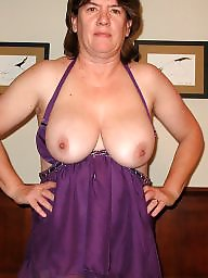 Amateur mature, Mature, Mature amateur, Mature boobs