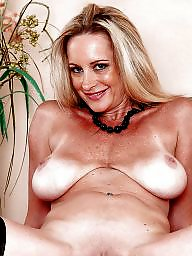 Milf amateur mix, Milf am, Mature amateur mix, Mature am, Mature more, Mature milf mix