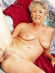 Granny tits, Grannies, Granny big tits, Granny boobs, Big granny, Mature boobs