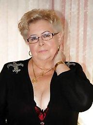 Granny, Granny bbw, Mature bbw, Grannies, Amateur granny, Bbw mature