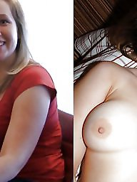 Wild amateur, Wild, Real p, Real d, Real amateurs, Real x