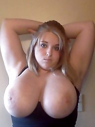 Thick, Thick bbw, Eyes, Perfect