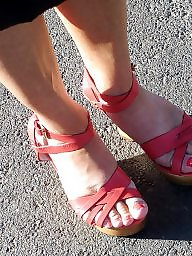 Voyeur shoe, Voyeur feet, Voyeur amateur milf, Recent, Shoes voyeur, Shoes and feet