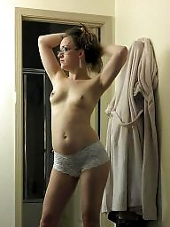 Wife sexy amateur, Sexy wife, Sexi wife, Nots, Not sexy, Not amateur