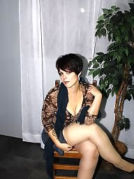 Mother, Mature sexy, Sexy mature, Old young, Young, Sexy milf
