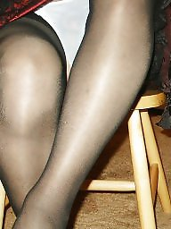 Upskirts flashing, Upskirt flashing, Upskirt flash, Stockings flashing, Stocking flashing, Flashing upskirt