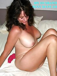 Amateur mature, Swingers, Amateur swingers, Swinger, Club, Mature swinger