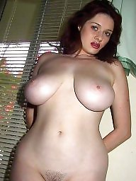 hips mature women Curvy