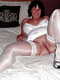 Xhamsters, Xhamster mature, Women stockings, Stockings womens, Stocking womens, Sexiest matures