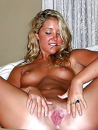 Mixed pics, Flashing pics, Blonde pics, Blonde flash, Blonde amateur pics, Blond flash